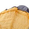 Мешок спальный (спальник) RedPoint Pro-light 300 - фото 3