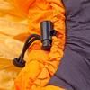 Мешок спальный (спальник) RedPoint Pro-light 200 - фото 4