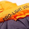 Мешок спальный (спальник) RedPoint Pro-light 200 - фото 5