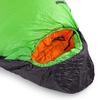 Мешок спальный (спальник) RedPoint Lightsome 170 - фото 2