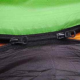 Фото 5 к товару Мешок спальный (спальник) RedPoint Lightsome 170