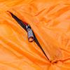 Мешок спальный (спальник) RedPoint Lightsome 233 - фото 4