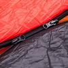 Мешок спальный (спальник) RedPoint Lightsome 233 - фото 7