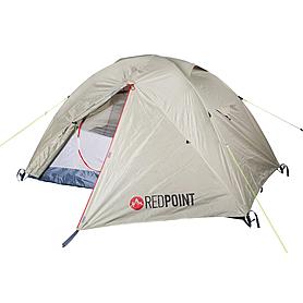 Фото 2 к товару Палатка двухместная RedPoint Steady 2