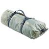 Палатка двухместная RedPoint Steady 2 - фото 10