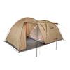 Палатка четырехместная RedPoint Base 4 - фото 1