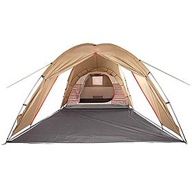 Фото 2 к товару Палатка четырехместная RedPoint Base 4