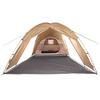 Палатка четырехместная RedPoint Base 4 - фото 2