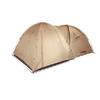 Палатка четырехместная RedPoint Base 4 - фото 3