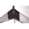 Палатка четырехместная RedPoint Base 4 - фото 9