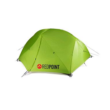 Палатка двухместная RedPoint Space 2