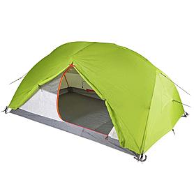 Фото 2 к товару Палатка двухместная RedPoint Space 2