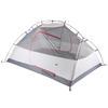 Палатка двухместная RedPoint Space 2 - фото 3