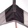 Палатка двухместная RedPoint Space 2 - фото 8