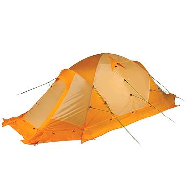 Палатка двухместная RedPoint Illusion 2 штормовая