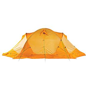 Фото 2 к товару Палатка двухместная RedPoint Illusion 2 штормовая