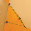 Палатка двухместная RedPoint Illusion 2 штормовая - фото 5