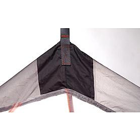 Фото 8 к товару Палатка двухместная RedPoint Illusion 2 штормовая