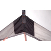 Палатка двухместная RedPoint Illusion 2 штормовая - фото 8