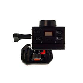 Фото 2 к товару Экшн-камера AEE Magicam SD21 Helmet Edition