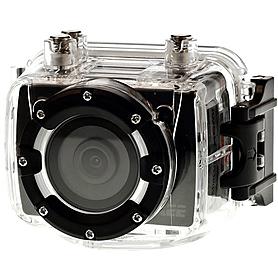 Фото 4 к товару Экшн-камера AEE Magicam SD21 Helmet Edition