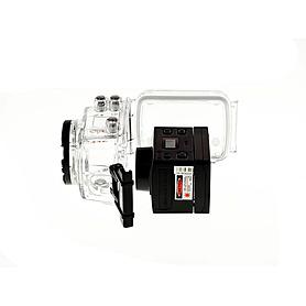Фото 5 к товару Экшн-камера AEE Magicam SD21 Helmet Edition