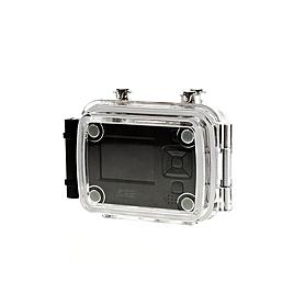 Фото 6 к товару Экшн-камера AEE Magicam SD21 Helmet Edition