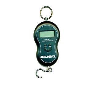 Весы электронные Balzer 40 кг