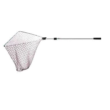 Подсак раскладной Lineaeffe 1.60 м голова 0.5 м