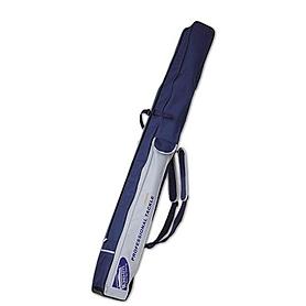 Чехол Lineaeffe PRO для спиннингов 165х18 см
