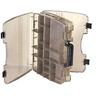 Коробка-чемодан Balzer Double Strike L 38х29х11см - фото 1