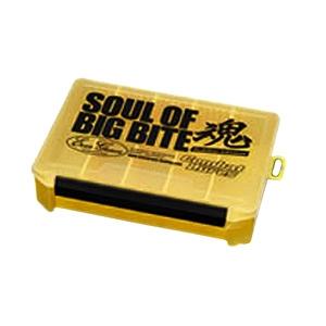 Коробка Ever Green Inner Box L size 255x190x40 mm