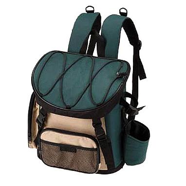 Рюкзак Plastica Panaro 202 с коробками 400x250x360 мм