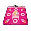 Танцевальный коврик к телевизору и ПК Hello Kitty - фото 2