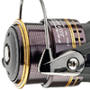 Катушка Daiwa Harrier Match 3053 X - фото 2