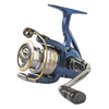Катушка Daiwa Regal 3000 XIA - фото 1