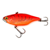Воблер Jackall TN60 60 mm 13.8 g Crawfish - фото 1