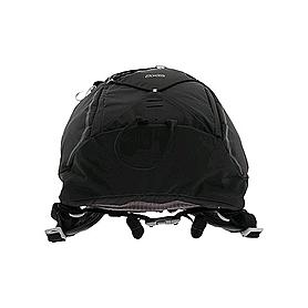 Фото 4 к товару Рюкзак городской Osprey Axis 18 черный