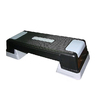 Степ-платформа Aerobic step FI-740 - фото 1