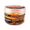 Бойлы Starbaits Birdfood attract Pop up всплывающие Scopex&Cream крем 14 мм 50 г - фото 1