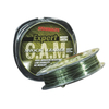 Леска Starbaits CAM Weedy Green 0.3 мм 1000 м - фото 1