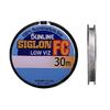 Флюорокарбон Sunline SIG-FC 30 м 0.140 мм 1.4 кг поводковый - фото 1