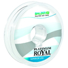 Леска Balzer Platinum Royal New 0.12 мм 30 м - фото 1