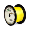 Шнур Power Pro 20lb (135 m 0.23 mm), 15 kg желтый - фото 2