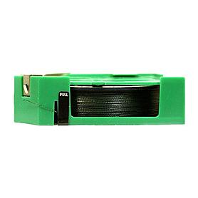 Фото 2 к товару Шнур Power Pro 15lb (135 m 0.19 mm), 13 kg зеленый