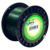 Шнур Power Pro 8lb (1370 m 0.13 mm), 8 kg зеленый - фото 2