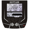 Орбитрек (эллиптический тренажер) Kettler Unix Ex - фото 2