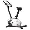 Велотренажер Proteus PEC-4565 - фото 1