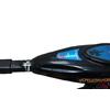 Электромотор лодочный Flover 35 TG - фото 2