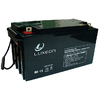 Аккумулятор Luxeon мультигелевый 65 A/h - фото 1